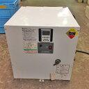 【中古】電気温水器 日本イトミック ES-25DW3BR 幅370×奥行430×高さ380 【送料無料】【業務用】