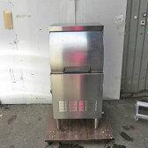 【中古】食器洗浄機 大和冷機 DDW-HE6 幅600×奥行600×高さ1300 【送料無料】【業務用】