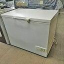 【中古】冷凍ストッカー 三ツ星貿易 MV-6282 幅1020×奥行600×高さ850 【送料無料】【業務用】