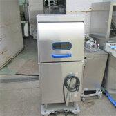 【中古】食器洗浄機 マルゼン MDRTB6E 幅600×奥行600×高さ1380 三相200V 50Hz専用 【送料別途見積】【業務用】