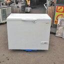【中古】冷凍ストッカー サンヨー SCR-R28V 幅1022×奥行695×高さ858 【送料別途見積】【業務用】