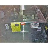 【】【中古】【業務用】 電機式茹で麺機 ENB900NH 幅900奥行600高さ800 三相200V