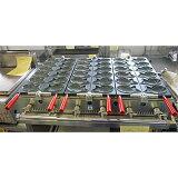 【】【中古】【業務用】 たいやき器 13A - 幅1000奥行700高さ220 都市ガス