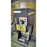 【送料別】【中古】【業務用】 酒燗器 NS-IF 幅160奥行300高さ460 単相100V