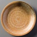 大皿 【9.0寸深皿】 / 直径28×H4cm /【業務用】【グループR】【プロ用】