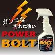(強力クリーナー)パワーボルトガン付 650ml/本