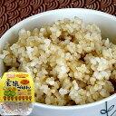 【越後製菓】越後玄米ごはん■新潟県産コシヒカリ玄米を100%使用