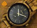 テンス【tense】ヘリテージアドバンストモデル No.490 ゼブラウッド使用1971年創業のカナダ木工専門技を結集し、匠が創り上げたTENSE木製腕時計(ウッドウォッチ)。テンス社日本総輸入元公式販売サイト。【日本総輸入元のメンテナンス保証付】