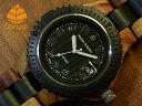 テンス【tense】アーバンモデル No.64Iサンダル&Dサンダルウッド使用1971年創業のカナダ木工専門技を結集し、匠が創り上げたTENSE木製腕時計(ウッドウォッチ)。テンス社日本総輸入元公式販売サイト。【日本総輸入元のメンテナンス保証付】