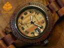 テンス【tense】アーバンモデル No.157 サンダルウッド使用1971年創業のカナダ木工専門技を結集し、匠が創り上げたTENSE木製腕時計(ウッドウォッチ)。テンス社日本総輸入元公式販売サイト。【日本総輸入元のメンテナンス保証付】