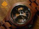 テンス【tense】トラディショナルモデル No.329 サンダルウッド使用1971年創業のカナダ木工専門技を結集し、匠が創り上げたTENSE木製腕時計(ウッドウォッチ)。テンス社日本総輸入元公式販売サイト。【日本総輸入元のメンテナンス保証付】