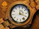 テンス【tense】トラディショナルモデル No.72 オリーブウッド使用1971年創業のカナダ木工専門技を結集し、匠が創り上げたTENSE木製腕時計(ウッドウォッチ)。テンス社日本総輸入元公式販売サイト。【日本総輸入元のメンテナンス保証付】
