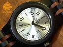 テンス【tense】グランプレミエモデル No.374 ダークSW&ローズウッド使用1971年創業のカナダ木工専門技を結集し、匠が創り上げたTENSE(テンス)木製腕時計(ウッドウォッチ)。テンス社日本総輸入元公式販売サイト。【日本総輸入元のメンテナンス保証付】