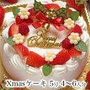 クリスマスケーキ 予約 本州 送料無料 2019ホワイトベリ...