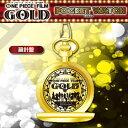 ワンピース グッズ ONE PIECE FILM GOLD ...