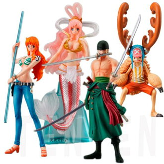 Five one piece figure skating super one piece styling GREAT DECISIVE BATTLE sets