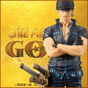 One Piece - ワンピース フィギュア ゾロ ワンピース DX THE GRANDLINE MEN ONE PIECE FILM GOLD vol.3 ロロノア・ゾロ 【新入荷・即納品】 02P03Sep16
