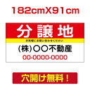 �ץ졼�ȴ��ġ������ʣ���ġ�ɽ������ư�������罸���ġ�ʬ��ϡۡ�182cm*91cm��estate-10
