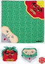 【新品】福コチャエ 小風呂敷 (3)ししまい・泥棒 遊べる楽しい小風呂敷包み ネコポス4枚まで【リサイクルきもの・リサイクル着物・通販・販売・アンティーク着物・着物買い取りの専門店・りさいくるきものてんよう kimono 中古品】A