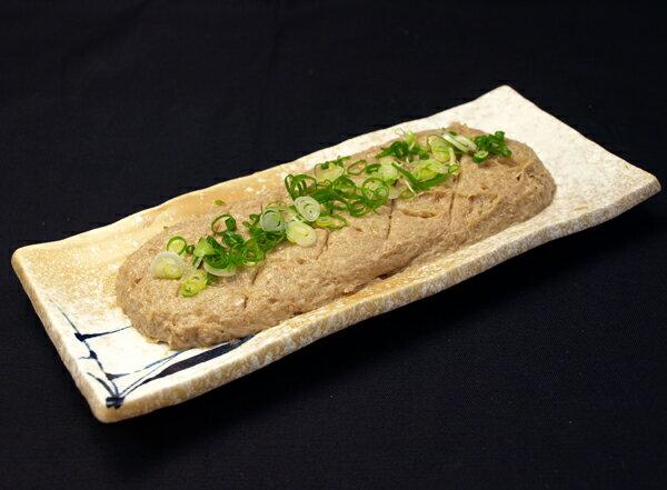 天山ちゃんこ鍋用豚肉つくね200g※追加用単品