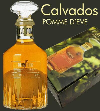 Poire D'Eve Recipe — Dishmaps
