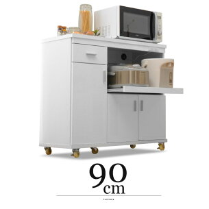 キッチン コンセント カウンター