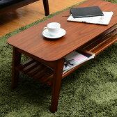 ローテーブル テーブル 折りたたみ 北欧 センターテーブル コーヒーテーブル 折りたたみテーブル 完成品 ウォールナット 90 木 木製 天板 サイドテーブル カフェテーブル パソコン 机 おしゃれ モダン シンプル ナチュラル アウトレット ミッドセンチュリー デザイン 家具