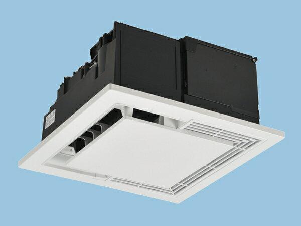 F-PLL20 パナソニック 天井埋込形空気清浄機 「ナノイー」搭載 HEPAフィルター スーパーナノテク脱臭フィルター 10畳用 あす楽対応