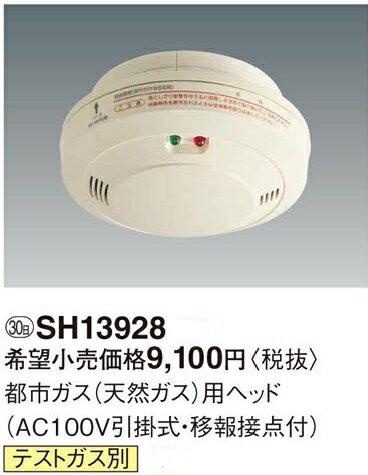 SH13928