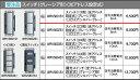 WRV5601S1 パナソニック リモコン配線器具 多重伝送フル2線式リモコン スイッチ (1コ用)(シルバーグレー)