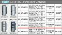 WRV5604S1 パナソニック リモコン配線器具 多重伝送フル2線式リモコン スイッチ (4コ用)(シルバーグレー)