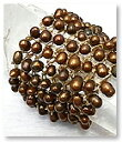 an-4 An Jewelry [ アンジュエリー ] オリエンタルブレスレット デザイナーズアクセサリー