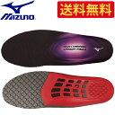 ショッピングハンモック ミズノ mizuno ビジネス シューズ B1GU1499 アーチハンモック カーボンインソール   吸水 速乾 消臭 メンズ レディース 靴 立ち仕事 衝撃吸収 靴中敷き 通気性 インナーソール シューズ 立体