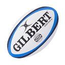 GILBERT (ギルバート)AWB-3000SL 4号 ラグビーボール【GB9126】