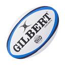 GILBERT (ギルバート)AWB-3000SL 3号 ラグビーボール【GB9127】