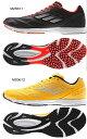 adidas2014AWadizero Feather RK2�A�f�B�[�� �t�F�U�[RK2