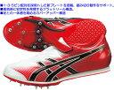 asics2013TP-JAPAN
