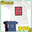 メール便OK1通180円 プリントTシャツ レディース ベーシックTシャツ BETTER BE サンキューマート//10