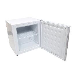 【予約商品】冷凍室40L簡単拡張「ちょい足し冷凍庫」 FREZREG4  ※日本語マニュアル付き ※納期9月上旬?中旬予定
