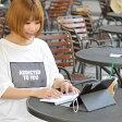 電池要らず!iPhone/iPad用有線ミニキーボード ※日本語説明書付き MFAPKEY4 【16時締切翌日出荷※祝前日を除く】