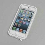 ���ȥ�åȡ�AQUA����ॱ�����ʥۥ磻�ȡ� for iPhone5��ELP51WHT��16����������в٢����������