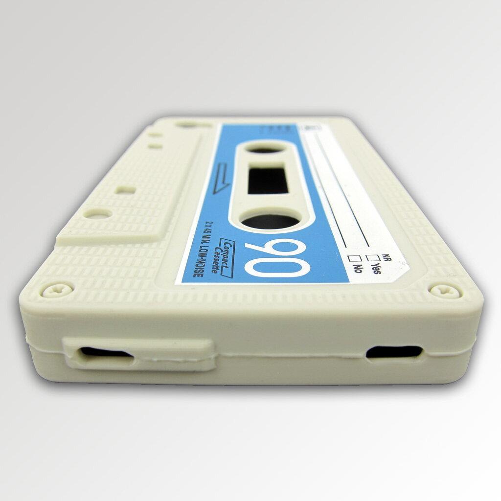★価格改定★【価格改定】iPhone4カセット型ケース