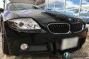 【国内在庫】MARVIN社製BMW Z4 E85 E86 フロントバンパーダクトメッシュ・フォグランプ2個付き※未塗装品【サンクスフォー】