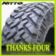 【即納・国内在庫】NITTO Trail Grappler ニットー トレイルグラップラー LT295/55R20P/# NT205-750【サンクスフォー】