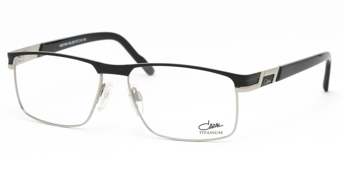 Titanium Frame Glasses Philippines : Optical Shop Thats Rakuten Global Market: (Casal ...