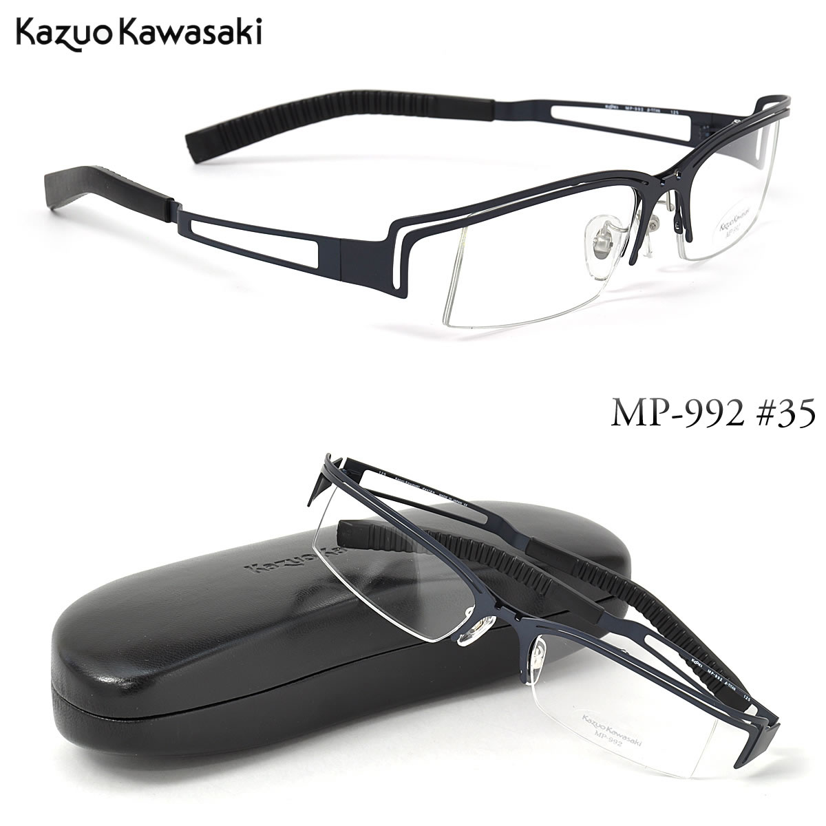 Optical Shop Thats Rakuten Global Market: Kawasaki Kazuo ...