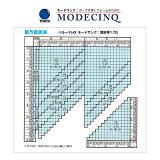 TOKAI (東海光学)内面非球面カーブレンズ「ベルーナJX MODECINQ モードサンク(1.70)」【到着後レビューで&賞金GETのチャンス】