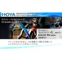ほぼ全品20%〜最大55%ポイントバック! NULUX RF SPORTS 1.67 SUNTECH4 HOYA (ホヤ) レンズ サンテッ...