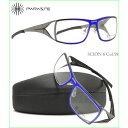 眼鏡, 墨鏡 - ポイント最大26倍 【パラサイト メガネフレーム】PARASITE SCION 6 C58scion6-c58