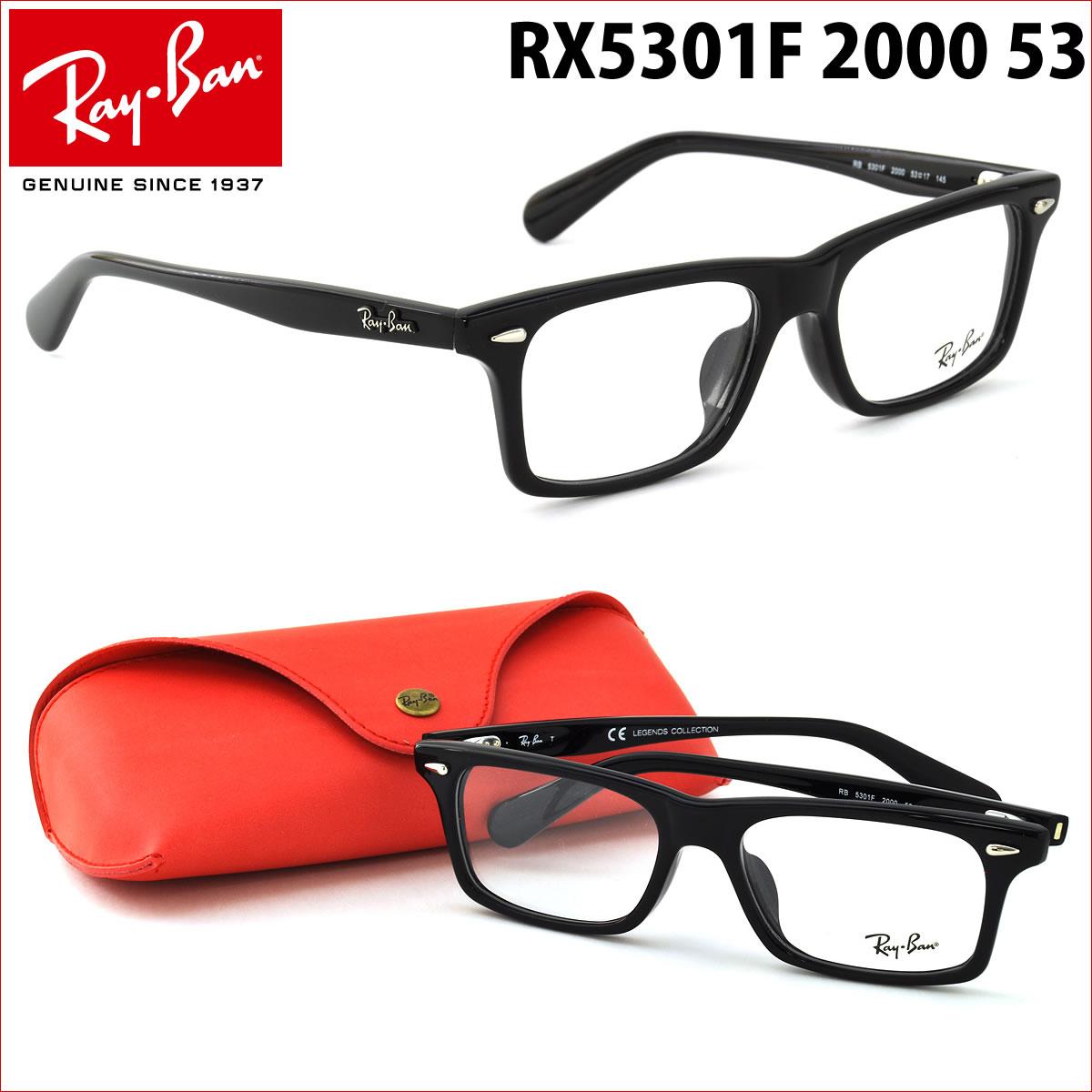 Ray ban sunglasses sale new zealand - Ray Ban Mall New Zealand
